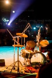 Batterie musique instruments tambours-1516.jpg