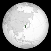 Localisation Corée.png