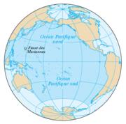 Océan Pacifique-Localisation.png