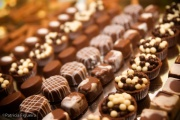 Petits chocolats-5173.jpg