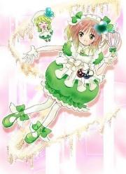 Amulet clover.jpg
