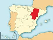 Localisation Aragon.png