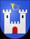 Écusson de Göschenen.png