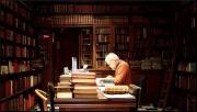 Bibliothécaire-4630.jpg