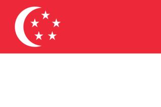 Fichier:Drapeau-Singapour.png