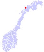 Localisation Tromso.png