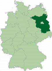 Localisation Brandebourg.png