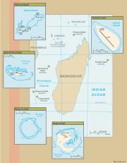 Îles Éparses France Outre-Mer.png