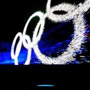 Anneaux des Jeux Olympiques-3076.jpg