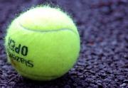 Balle de tennis-4710.jpg