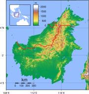 Carte Bornéo.png