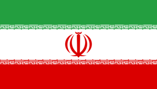Fichier:Drapeau-Iran.png