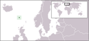 LocationFaroeIslands.png