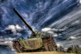 Tank2.jpg-1139.jpg