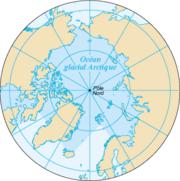 Océan Arctique-Localisation.png