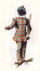Arlequin-Arlecchino-Commedia dell arte.jpg