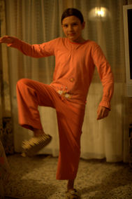 Fille en pyjama-Équilibre-Equilibre-6708.jpg