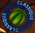 Fruit Ninja Classique.png