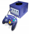 GameCube-Game Cube-Console.png