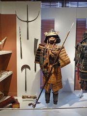 Arts d'Extrême-Orient-Musée barrois (2).jpg
