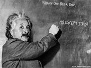 Einstein -1644.jpg