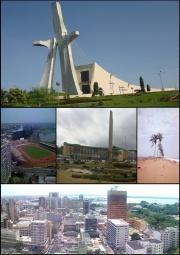 Abidjan (images).jpg