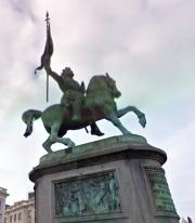 Godefroid de Bouillon.jpg