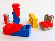Lego-3591.jpg