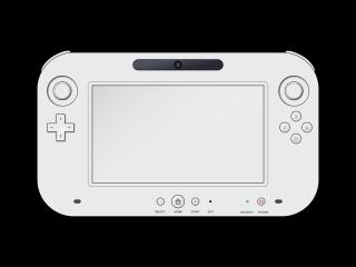 Fichier:Wii U-Nintendo-Console de jeux vidéo.png