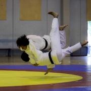 Judo Sport-de-combat-261.jpg