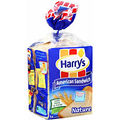Pain de mie nature american sandwich harrys.jpg