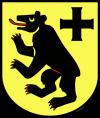 Écusson d'Andermatt.png