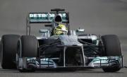 M Id 375803 Nico Rosberg.jpg
