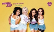 Promo-shot-Little-Mix-s-collection-for-Primark-2012-little-mix-32170930-500-295.jpg