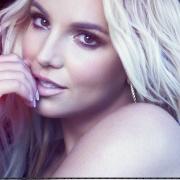 Britney-jean 28329.jpg