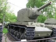 Char KV-2.jpg