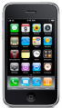 IPhone 3GS-iPhone OS.png