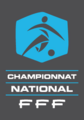 Logo du championnat de France de football de National.png