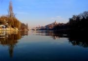 Pô Turin.jpg