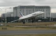 Aéroport -3857.jpg