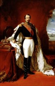 Napoléon III.jpg