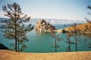 Lac Baïkal.jpg