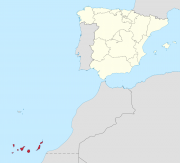 Localisation Îles Canaries.png