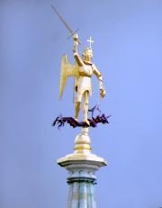 Saint Michel girouette HV.jpg