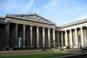 British Museum-2720.jpg