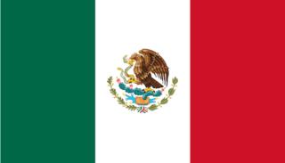 Fichier:Drapeau-Mexique.png