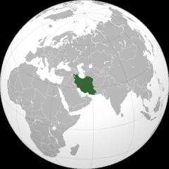 Fichier:Iran.png