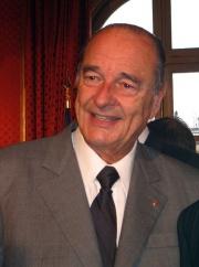 Jacques Chirac en 2006.jpg