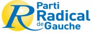 Logo Parti Radical de Gauche.png