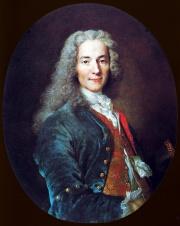 Voltaire par Larguillière-1718.jpg